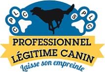 Centre canin PLC