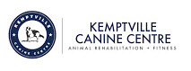 Kemptville Canine Centre