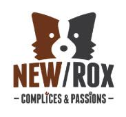 New Rox