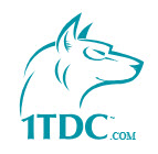 1-TDC