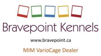 Bravepoint Kennels