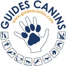 Guides Canins