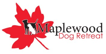 Maplewood Dog Retreat