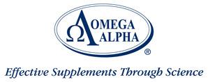Omega Aplha