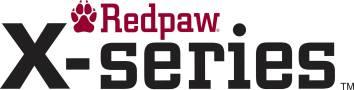 Redpaw Xseries