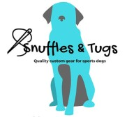 Snuffle and tugs