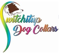 switchitup dog collars